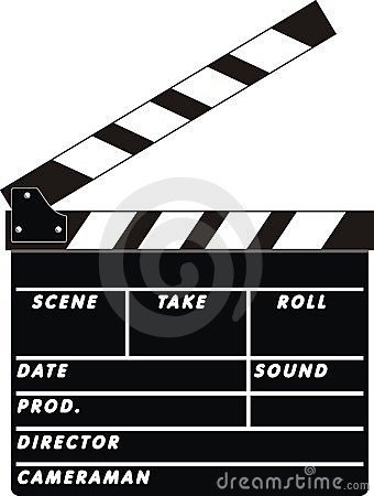 Free Clapboard Royalty Free Stock Images - 13184949