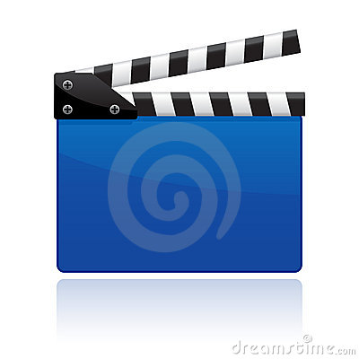 Clappereps-film