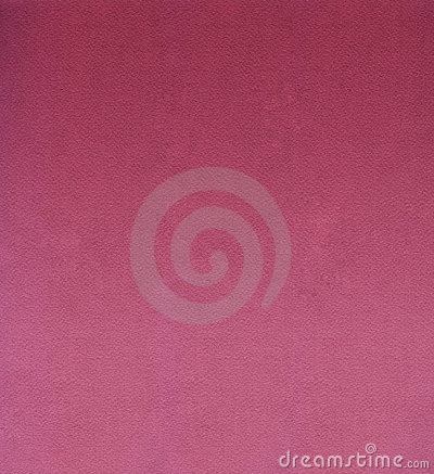 Claret paper  background