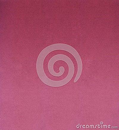 Claret paper  background
