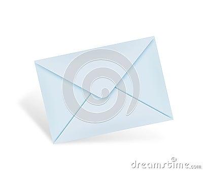 Classi mail