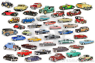 cars cars cars photos images pictures dreamstime id13073