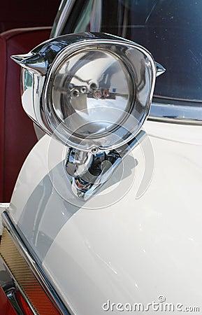 Classic Car Spotlight