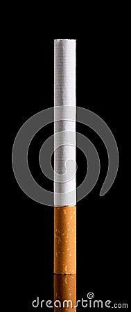 Classic cigarette
