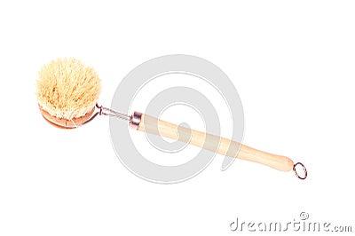 Classic dish-brush