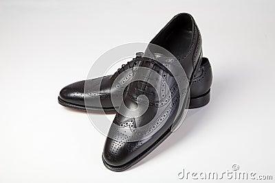 Classic men s shoes