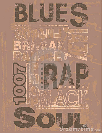 Free Classic Music Illustration Stock Images - 8984174