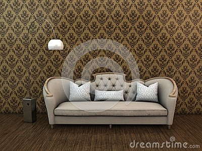 Sectional sofa decorating tips