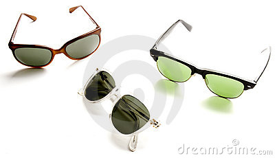 Classic sunglassesk fashion eyewear