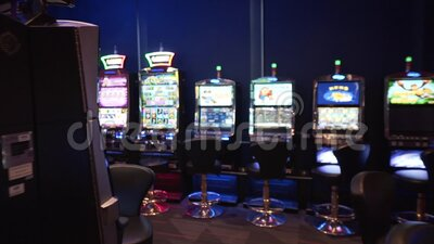 Best slots to play at golden nugget