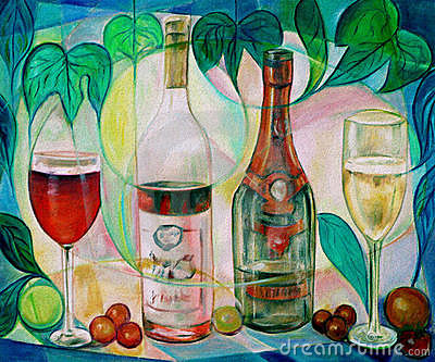Classic Winery