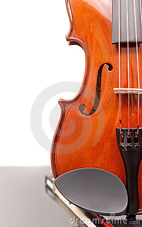 Free Classical Music Background Royalty Free Stock Image - 14807506
