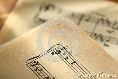 classical music term paper