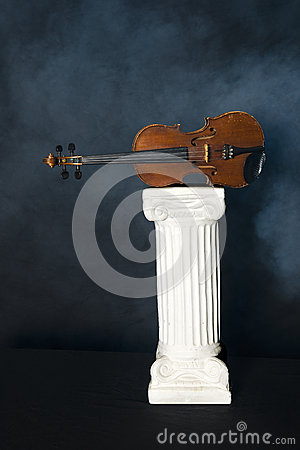 Free Classical Music, Violin, String Instrument Royalty Free Stock Images - 41397839