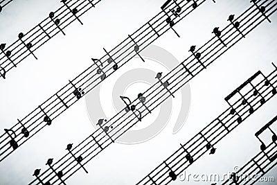 Classical Sheet Music