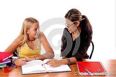 Classroom Learning 2