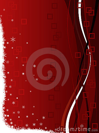 Classy Christmas Background 2