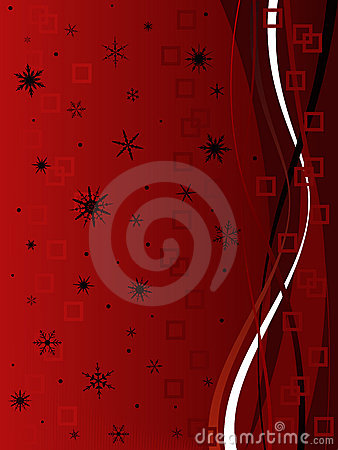 Classy Christmas Background 3