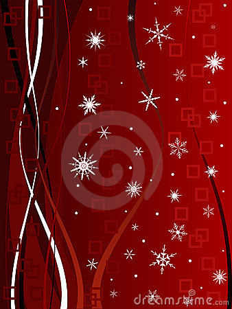 Classy Christmas Background 5