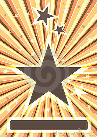 Éclat Stars_eps