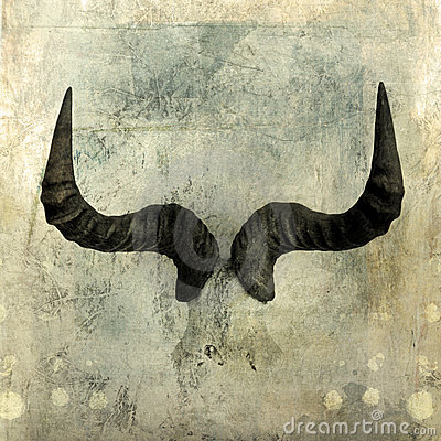 Claxones del Wildebeest