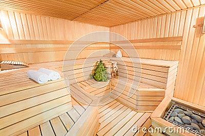 infrared sauna wiring diagram infrared get free image about wiring diagram
