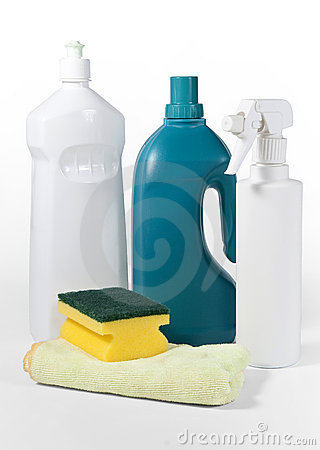 Cleaning-10