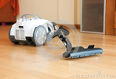 cleaning royalty free stock photography image 35659327