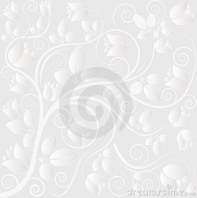 Clear Background Stock Image - Image: 23121361