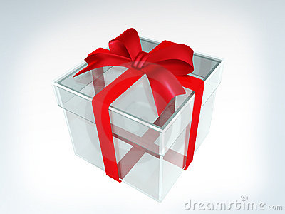 Clear Present