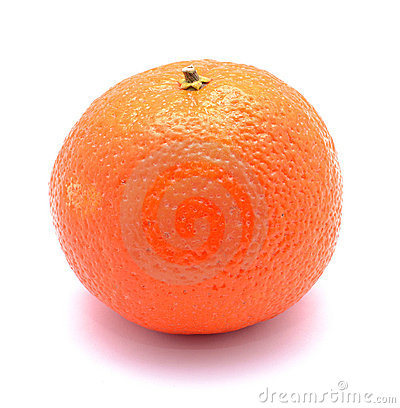 Free Clementine Stock Images - 12720894