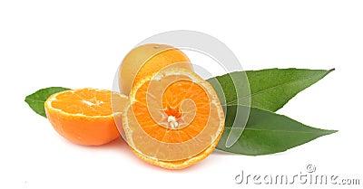 Clementines mandarin oranges perfect