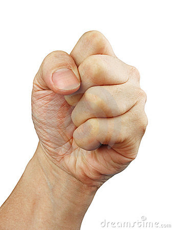[Image: clenched-fist-11351913.jpg]