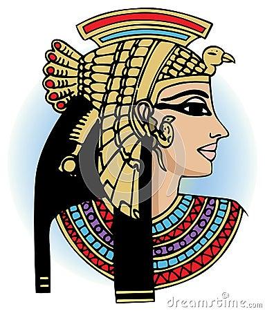 Cleopatra