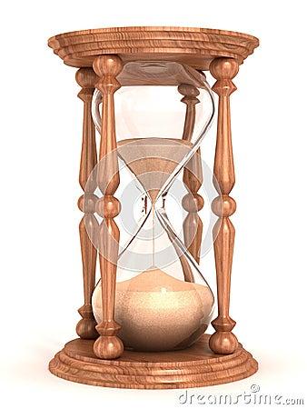 clessidra orologi