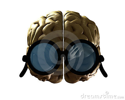 Clever Brain