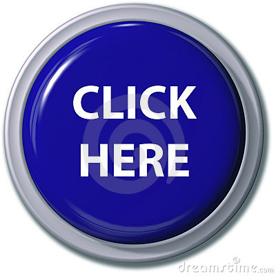 Free CLICK HERE Blue Button Drop Shadow Royalty Free Stock Photo - 16341045