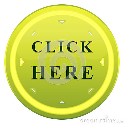 Free Click Here Button Stock Photography - 86327942