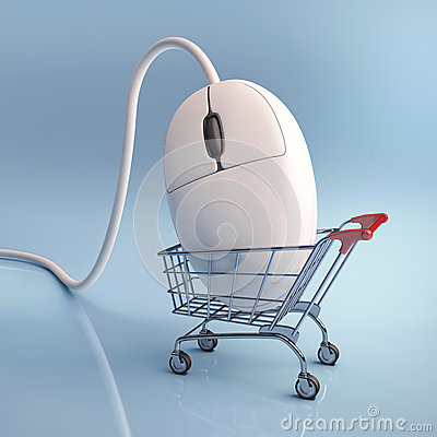 Click Shopping