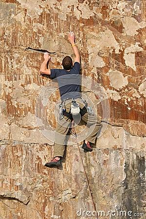 The Climber 2