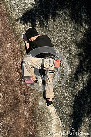 Climberdave0