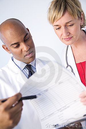 Clinical Report