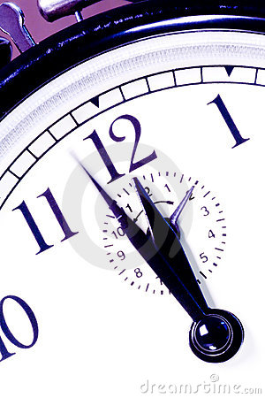 Free Clock-face Stock Images - 3843824