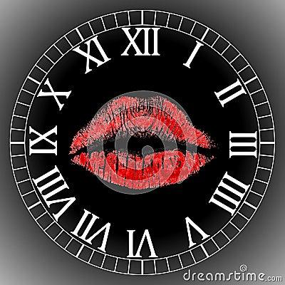 ClockXII(9).jpg