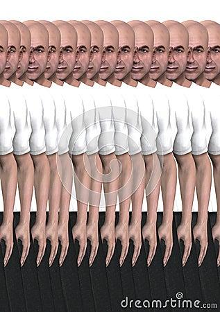 Cloned 2