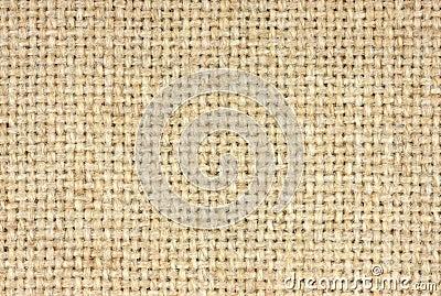 Close cloth weave