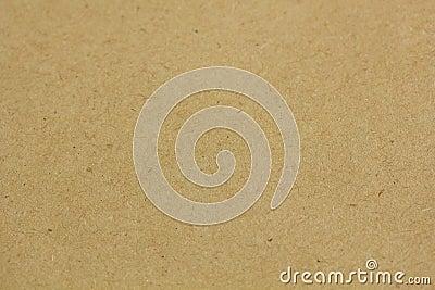 Brown Envelope Paper