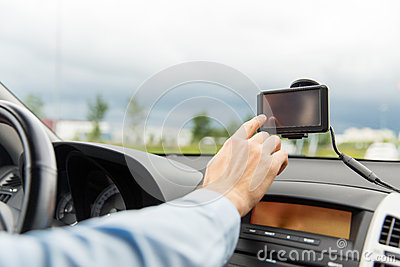 Stock Illustration Seo Icons Set Flat Design Vector Illustration Concepts Search Engine Optimization Web Analytics Elements Mobile App Image57449323 moreover Vbvacuumgauge moreover Kawasaki Ninja H2 together with Ez Guide 250 further What Is Gps. on gps industries
