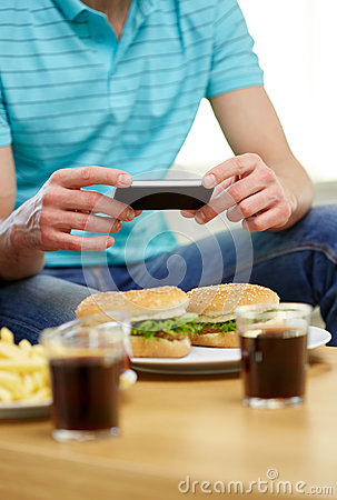 people eat more unhealthy foods on Mind games junk food giants use to make us eat more: to influence people to eat more and more of stop its characters being used to promote unhealthy food.