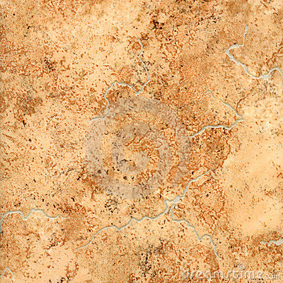Close-up marble abstract texture